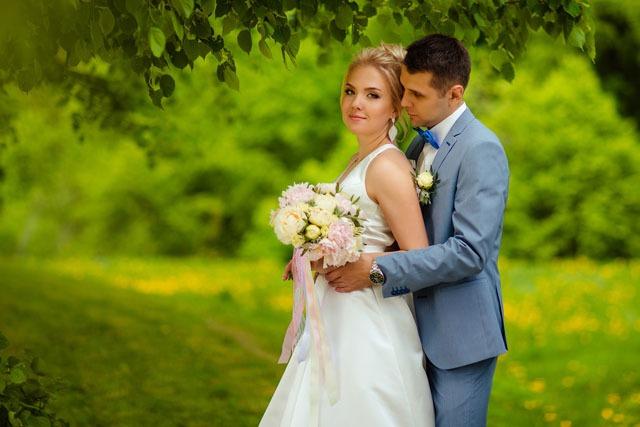 _0001_wedding-3792767_1920