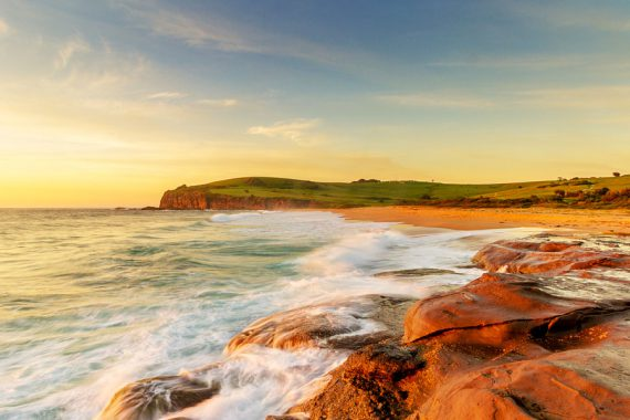 Book your Gerringong Holiday Home Accommodation
